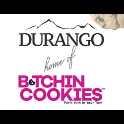 B*itchin Cookies