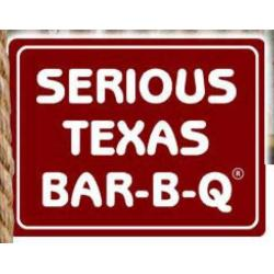 Serious_Texas_Bar-B-Q