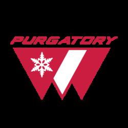 Purg Logo