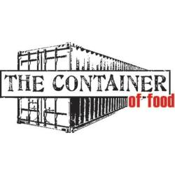 TheContainerOfFoodLogo1