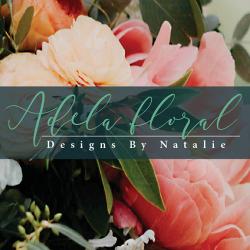 Adela Floral