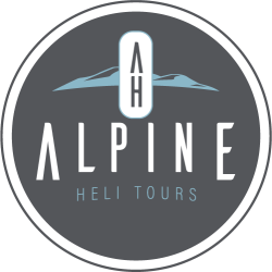 Alpine Heli Tours