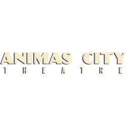 Animas City Theatre