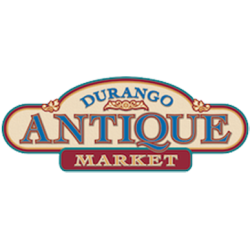Durango Antique Market