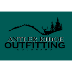 Antler Ridge Outfitting