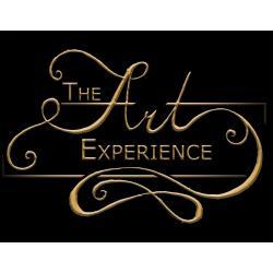art-experience-logo