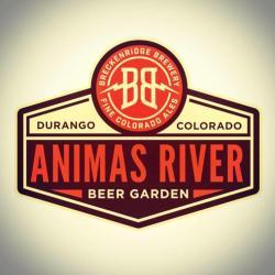 beer_garden_logo