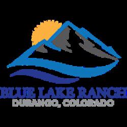 blue-lake-ranch-logo