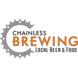 chainless-brewing-logo