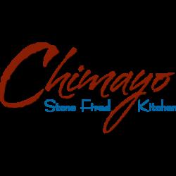 chimayo_logo_no_bg