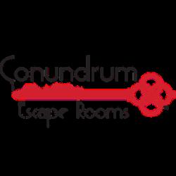 Conundrum Escape Room