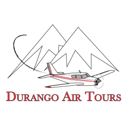 durango-air-tours-logo-color-with-no-tag_(1)