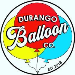 durango-balloon-company-logo
