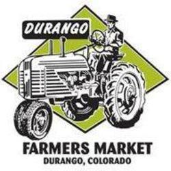 durango-farmers-makret-durango-colorado