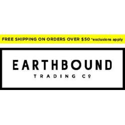 earthbound_logo
