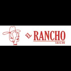 el_rancho_tavern