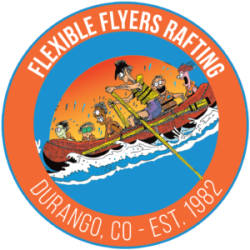 Flexible Flyers Logo