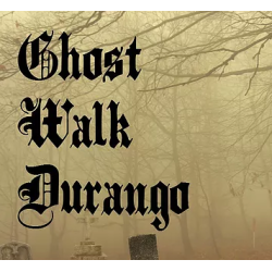 Ghost Walk Tours