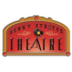 henry-strater-theatre-logo525