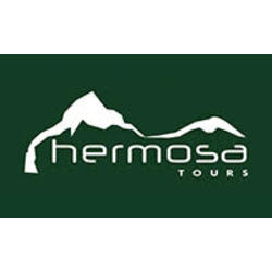 Hermosa Tours