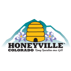 honeyvillelogo