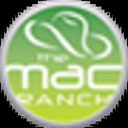 The Mac Ranch