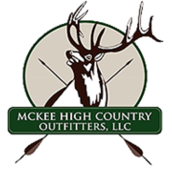 McKee High Country Outfitters