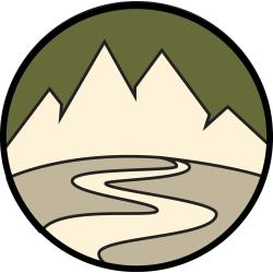 mountain_logo