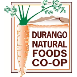 Durango Natural Foods Inc