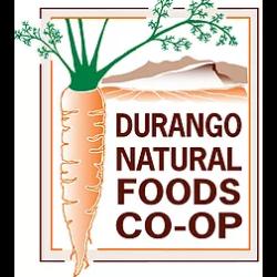 Durango Natural Foods Inc