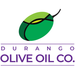 Durango Olive Oil Co