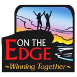 On The edge Team Building