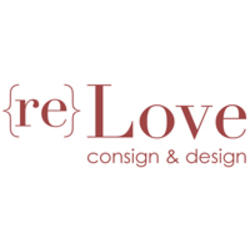 Re-Love Consign and Design
