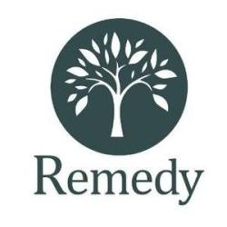 remedy_logo_download