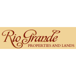 Rio Grande Trading Co