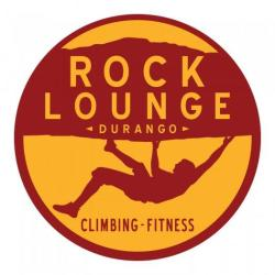 rock.lounge.logo.v.FINAL
