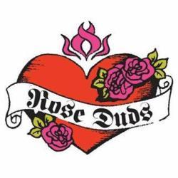 rose_duds