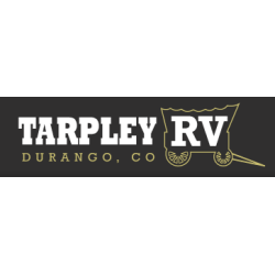 Tarpley RV