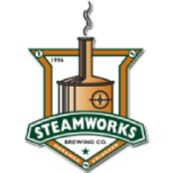 steamworks-crafted-beverages-sw-co-durango.png