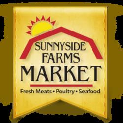 Sunnyside Farms Market