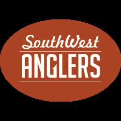 Southwest Anglers Logo