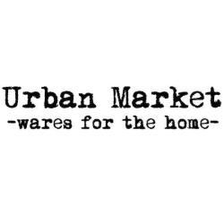 urban-market-square-logo-durango-co