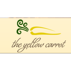 The Yellow Carrot