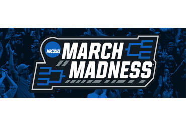 NCAA Tournament First & Second Rounds