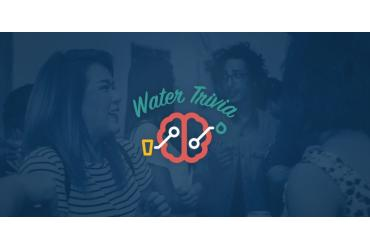 Wasatch Water Trivia