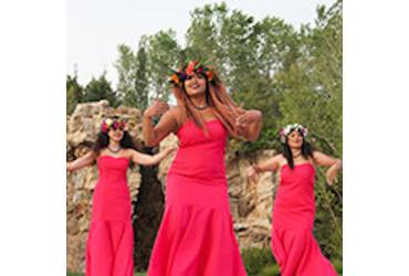 Salt Lake City Entertainment Calendar December 2019 Salt Lake City Holiday Events & Festivals