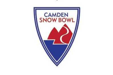 Snow Bowl Logo