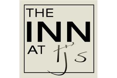 Inn at TJ's logo