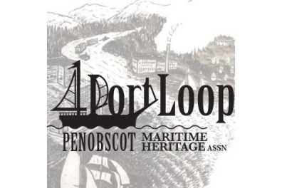 4 Port Loop