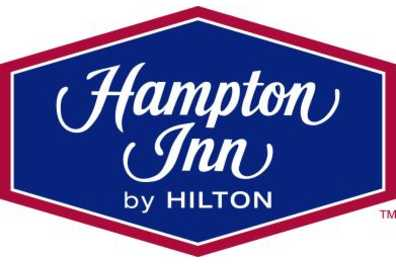 Hampton Inn Saco
